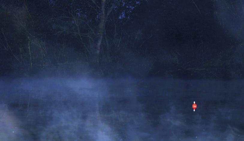 blue-mist