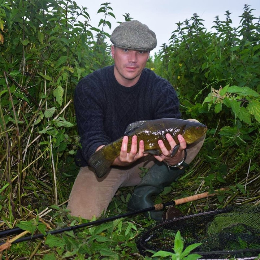 first-tench
