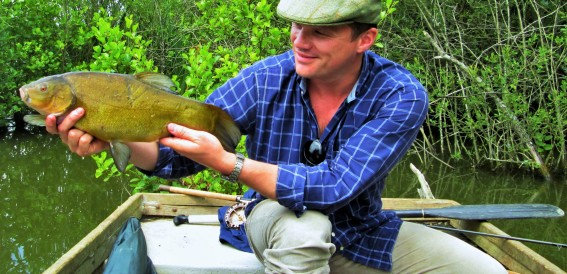 Tench bury Hill 5 lb 4oz 2nd July 2015 BLOG COPY.jpg
