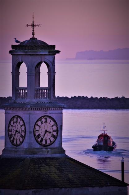 rammo-maritime