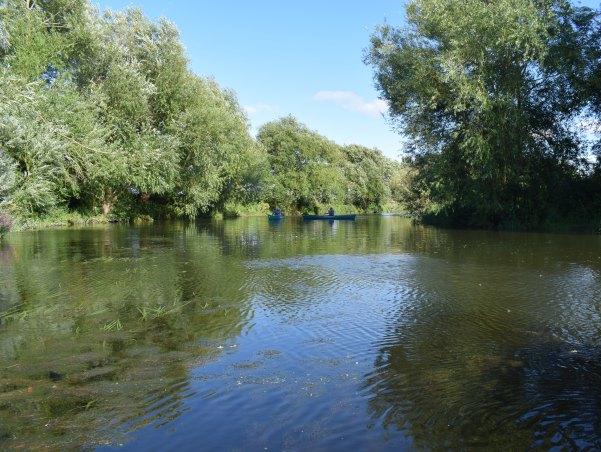 blog-river-2