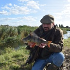 The Wild Perch of Black Dyke- Final Part